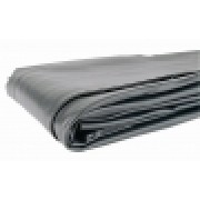 ALFAFOL 0,5mm PVC liner 25mx4m